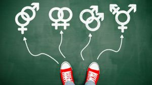 """Teaching """"gender identity"""" in Washington State – OSPI Plans 2017 and beyond"""