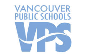 Washington Common Core Test (SBAc) Results: Vancouver School District vs. Washington State