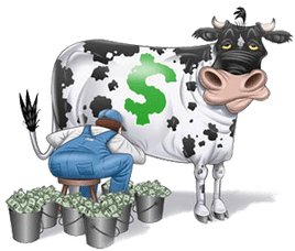 Social Emotional Data. The new Cash Cow in the Corporate Assessment Industry