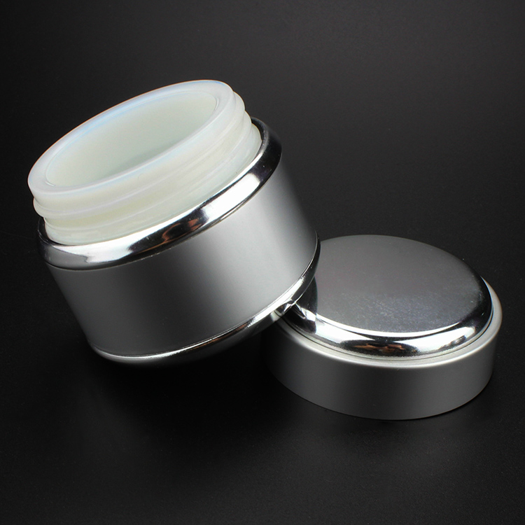 Face Lotion Cream Or
