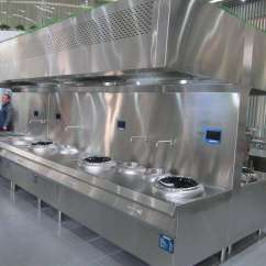 Farmers Sinks For Kitchen Ikea Cabinet Sale 商用厨房设备 植入二三线城市辐射三四级市场 行业资讯