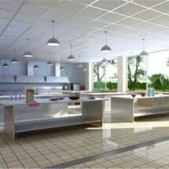 Cost Of New Kitchen Appliance Shelf 大明厨e保软件推动商用厨房设备售后服务 为迎接移动互联网的挑战进行的一项针对大型酒店厨房设备管理的新变革和战略升级 为酒店管理者提供了全新的系统支持和服务