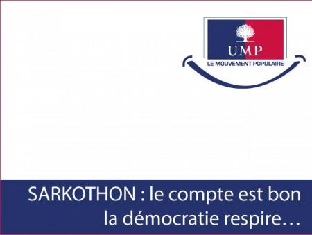 090913-Sarkothon