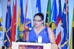 Honorable Dorothy Nicholson, Chairman-of-CTO
