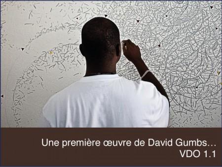 281013-DavidGumbs