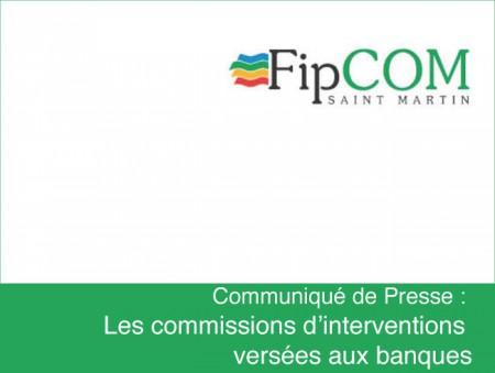 071113-FIPCOM