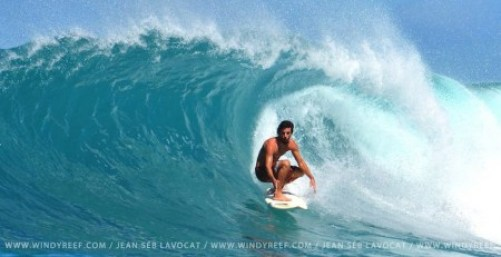 111113-Surf4
