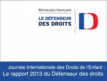 201113-DefenseurDroits