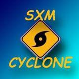 301113-SXMcyclone