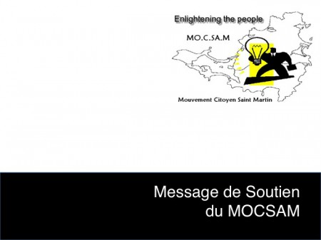 061213-MOCSAM