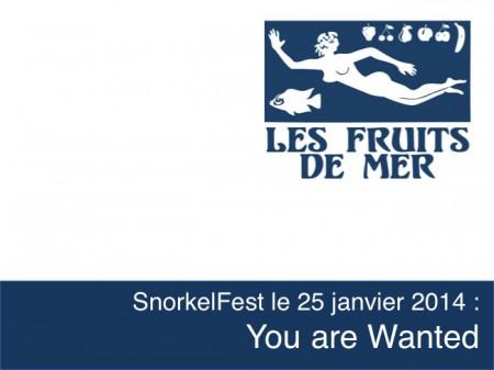160114-SnorkelFest
