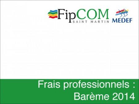 040214-Fipcom