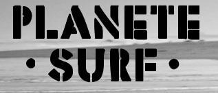 200214-PlaneteSurf