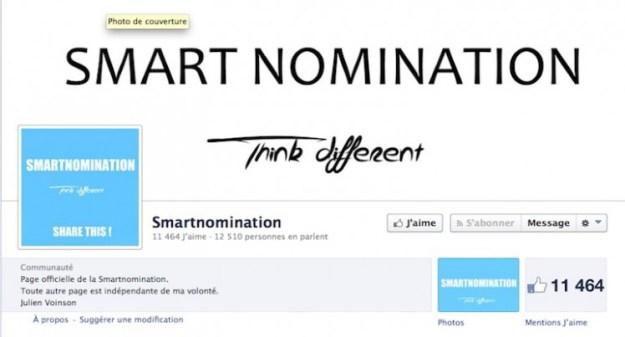 200214-SmartNomination