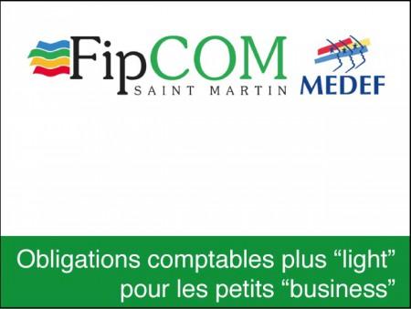 170314-FIPCOM