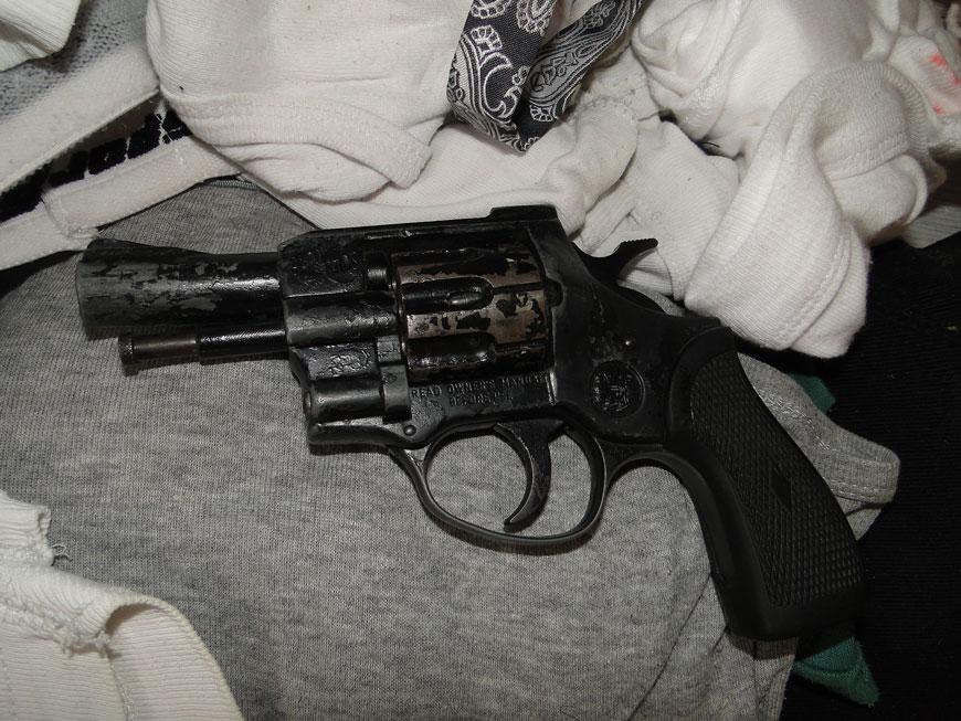 140714-Gun