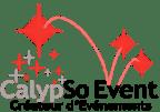 logo_calypsoevent