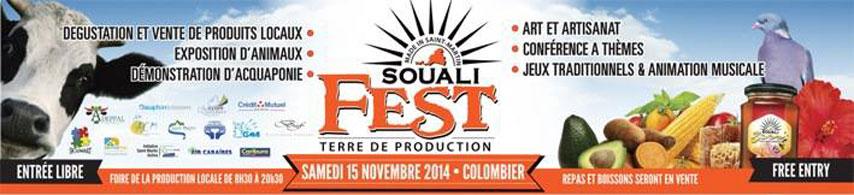031114-Souali-Fest