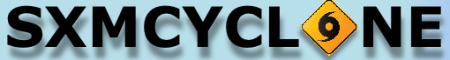 sxmcyclone