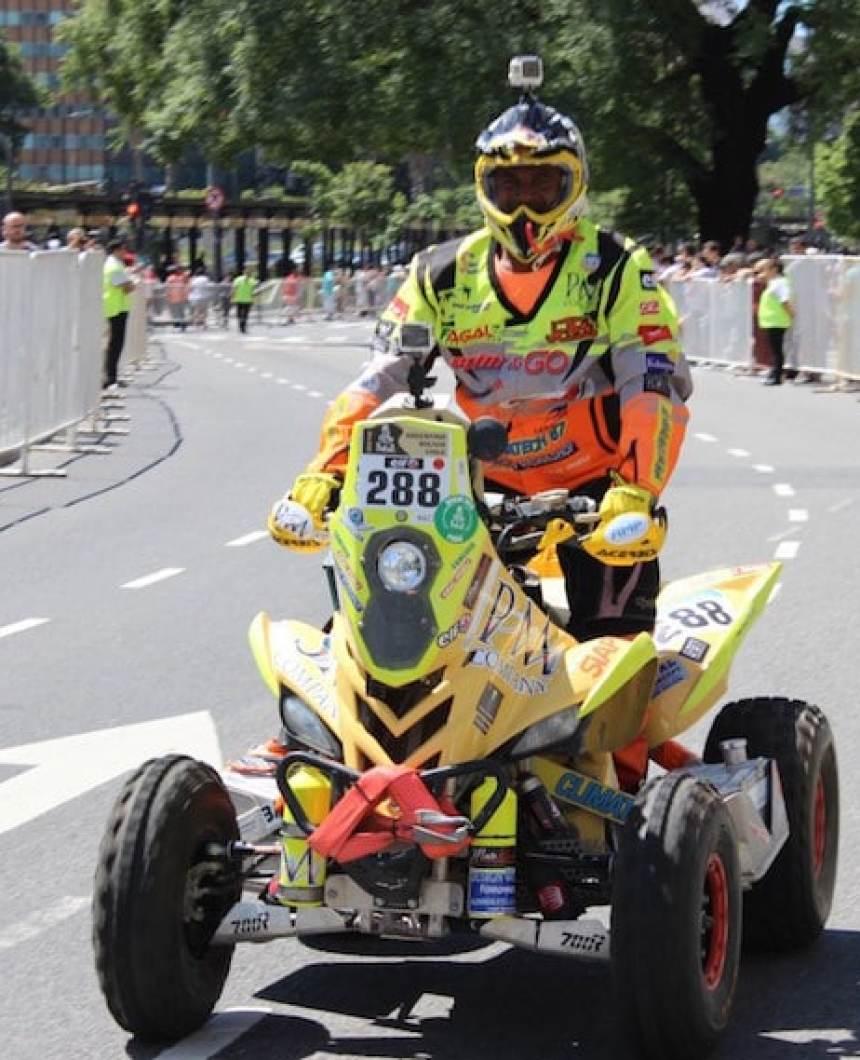 050115-Dakar2