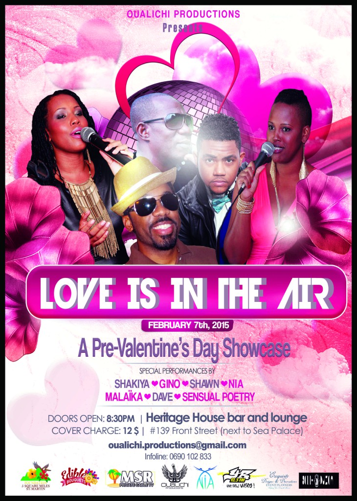 Love is in the air - February 7th web - copie 2