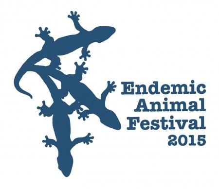 Le 2015 Endemic Animal Festival se déroulera ce Samedi de 9h à midi à la Discovery Farm and Garden à Seaside Nature Park à Cay Bay.