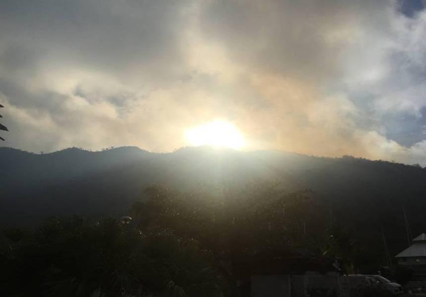 170615-Incendie2