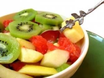 salade-de-fruits-300x225