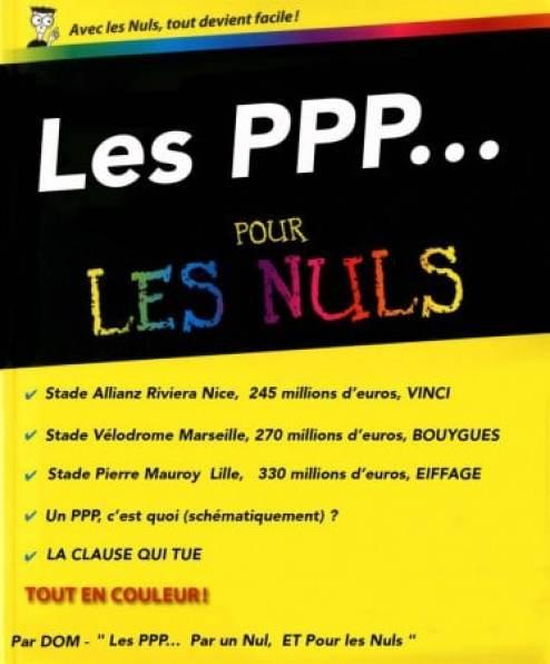 les-ppp-pour-les-nuls-849x1024