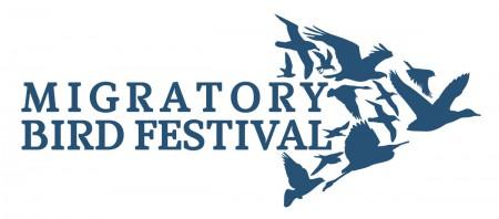 Le 2015 Migratory Bird Festival est ce Samedi de 9h-13h à l'University of St. Martin sur le Great Salt Pond.