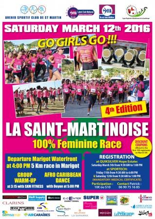 LA-SAINT-MARTINOISE