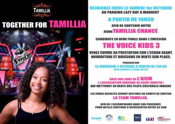 flyers-tamillia-01-fr