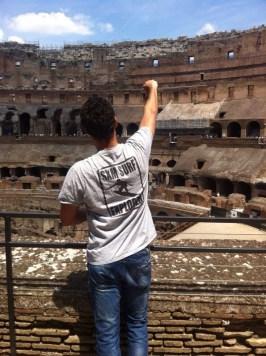 SXM-Surf-Explorer-Igor-Roma-Coliseum