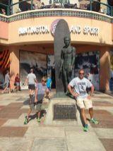 SXM-Surf-Explorer-Steeve-Mathys-Huntington-beach-California