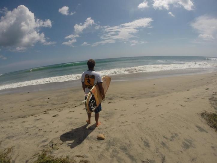 SXM-Surf-Explorer-Franck-Santana-Nicaragua