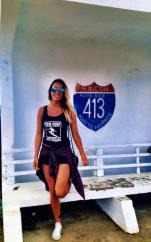 SXM-Surf-Explorer-Alexandra-Puerto-Rico