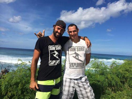 SXM-Surf-Explorer-Olivier-Franck-Guadeloupe