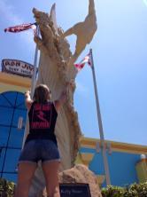 SXM-Surf-Explorer-Brigitte-Cocoa-Beach-Florida-USA