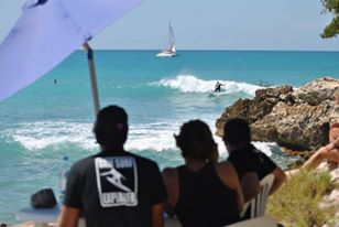 SXM-Surf-Explorer-surf-contest-plum-bay-Saint-Martin