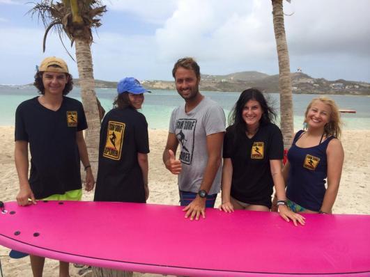 SXM-Surf-Explorer-T-shirt