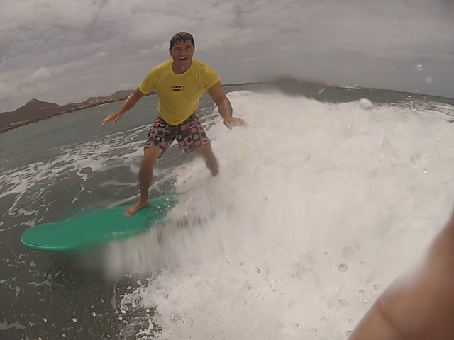 Tedy-Bruschi-surfing-SXM-Surf-Explorer
