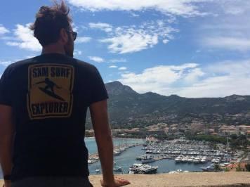 SXM-Surf-Explorer-Calvi-Corse