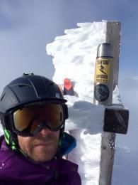 SXM-Surf-Explorer-Yoann-Alpes D'huez