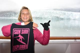 SXM-Surf-Explorer-Glacier-Bay-National-Reserve-Maé-Alaska