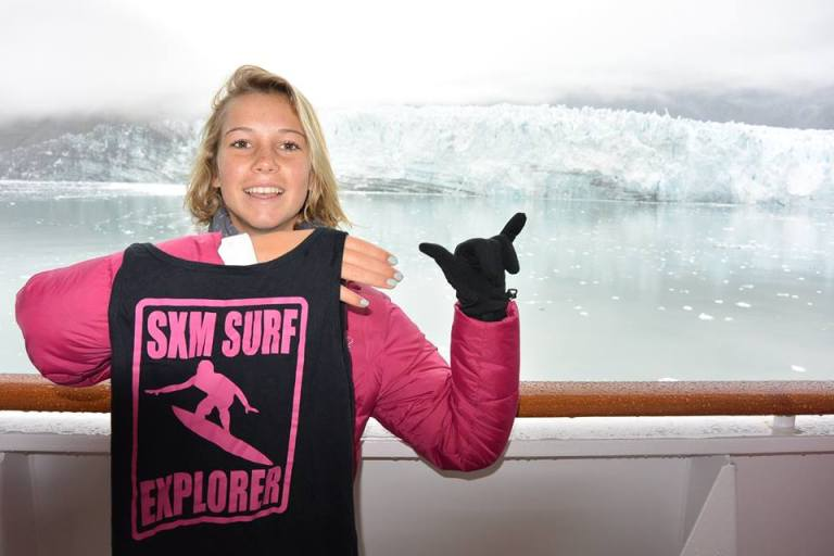 SXM-Surf-Explorer-Glacier-Bay-National-Reserve-Maé-Alaska