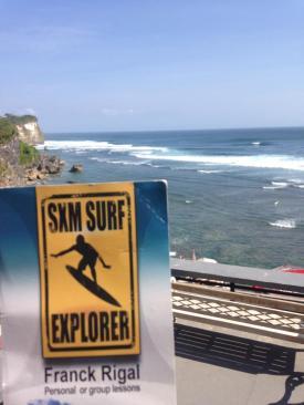 SXM-Surf-Explorer-Laurent-Uluwatu-Bali-Indonésia
