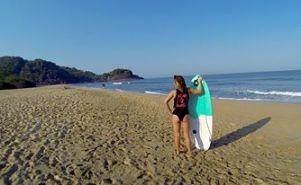 SXM-Surf-Explorer-San Pancho, Mexico, Patricia Gora