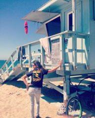 SXM_Surf-Explorer-Charlotte-Redondo-beach-LA-California
