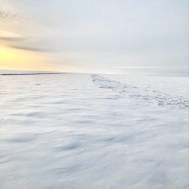 Lapland Journey #2 ©Carole Glauber