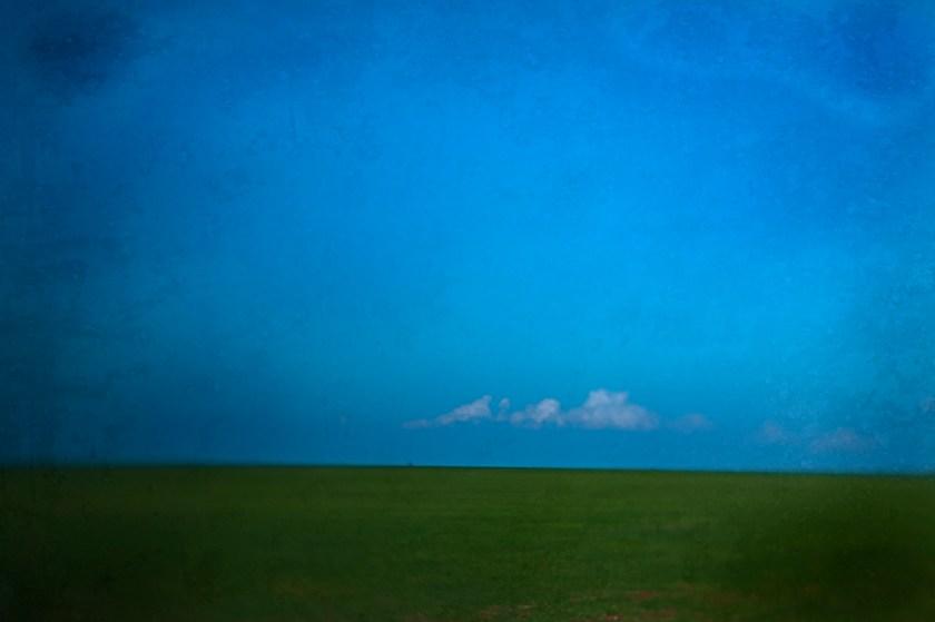 West Texas Spring ©Jack Spencer